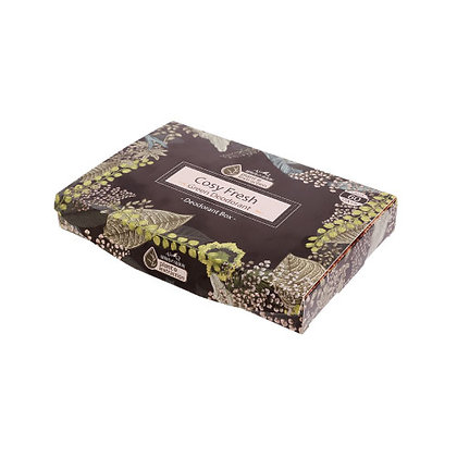 NO.298 Deodorant Box