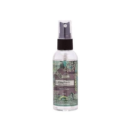 NO.286 II Deodorant Mini Air Spray