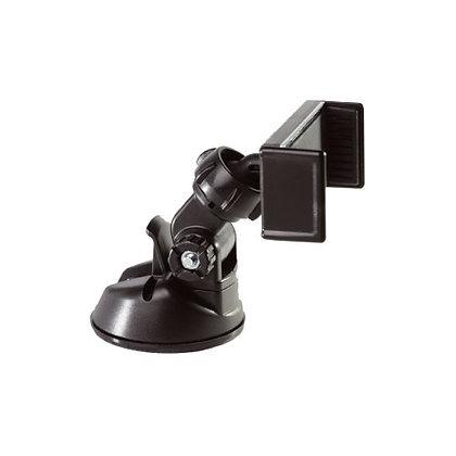 PZ-714 Phone Holder Stand