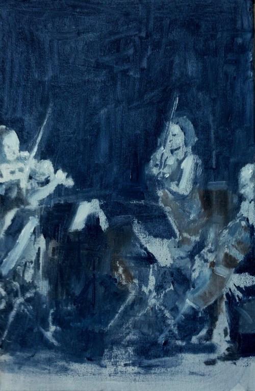 quartetto.jpg