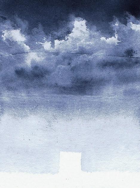 soglia Bustaffa watercolor.jpg