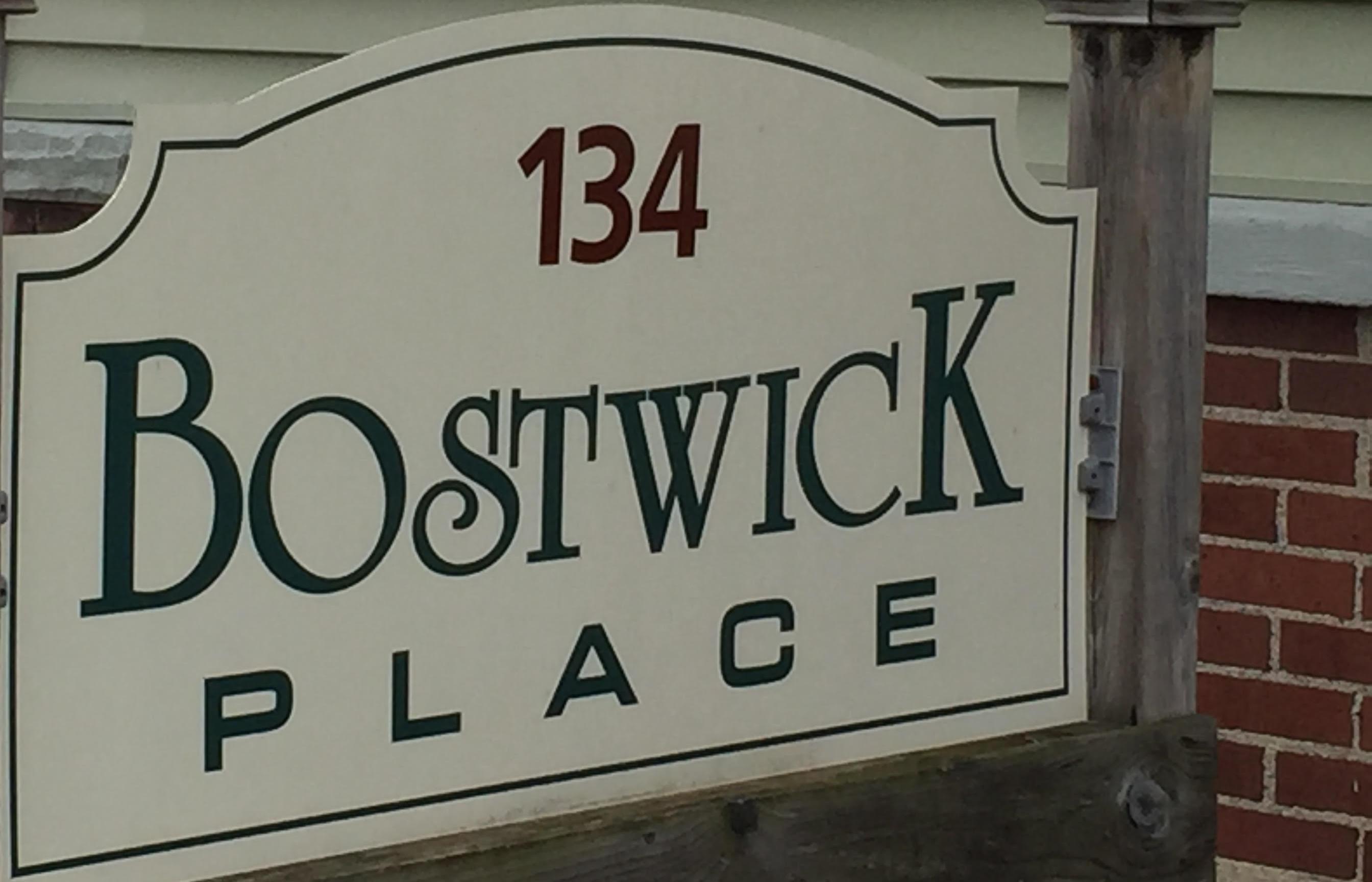 Bostwick Place 3 (2)
