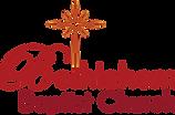 EJ-Logo-Full-PNG-1.png