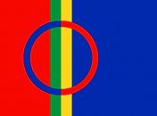 250px-Sami_flag_large.png