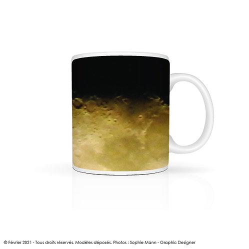 """Mug """"Luna"""""""