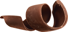 cholocolate curl.png