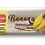 Thumbnail: Box of 20 Leya's Oaties - BANANA Oat Bar with Swiss Chocolate enrobing.