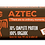 Thumbnail: Box of 22 The BarBarian Aztec COCOA - 30% protein raw bar