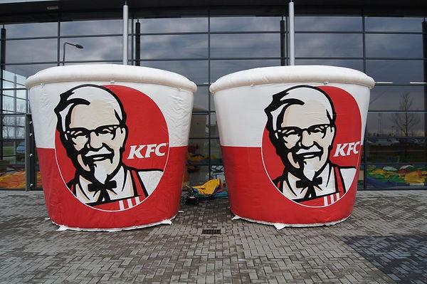 KFC-Bucket-2-940x625 (1).jpg