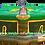 Thumbnail: Whack-A-Mole Inflatable - Brincolin Topos Locos