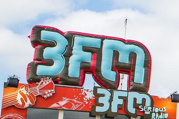 3fm-logo-pinkpop_21.jpg