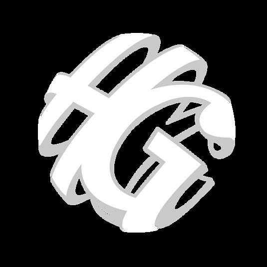 logo hg 3.png
