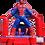 Thumbnail: Spider Race