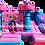Thumbnail: Princess CRL