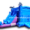 Thumbnail: Cubo Acuático L