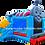 Thumbnail: Tren Thomas