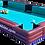 Thumbnail: SnookBall 2.0 - BillarSoccer