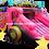 Thumbnail: Carruaje Princess
