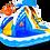 Thumbnail: Aqua Splash
