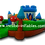 Thumbnail: Isla Fantasia