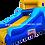 Thumbnail: Escalador Pícaro