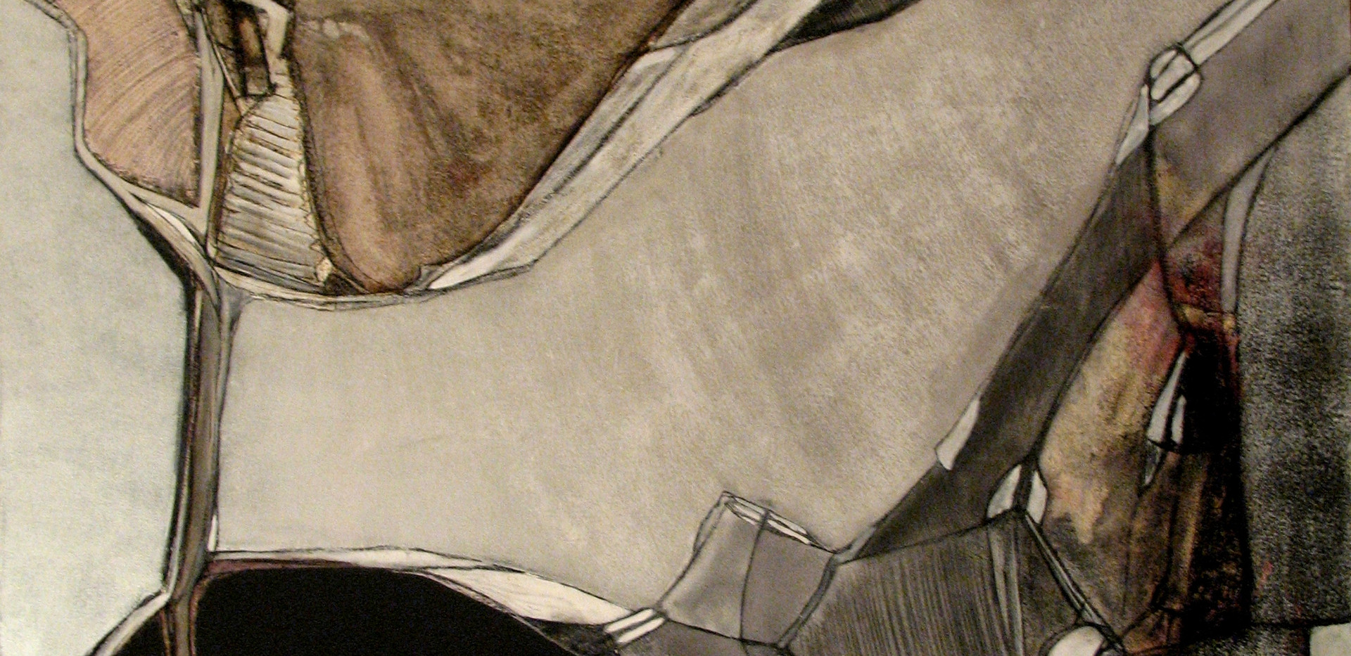 40x40 cm Darses