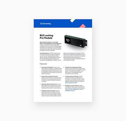 Pro_module_Information sheetcover.jpg