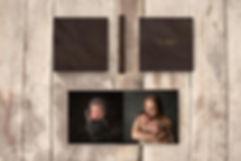 album mockup.jpg