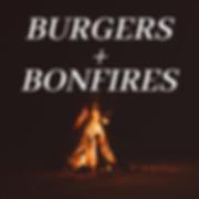 PNEUMA. Burgers.png
