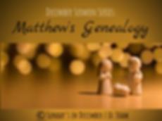 Matthew Genealogy - 3.png