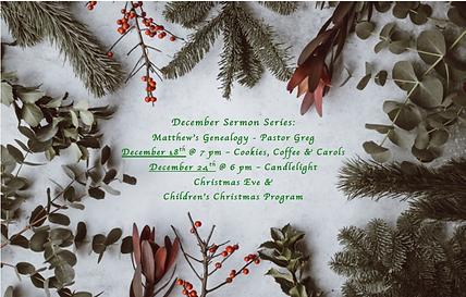 Christmas Schedule - website.png
