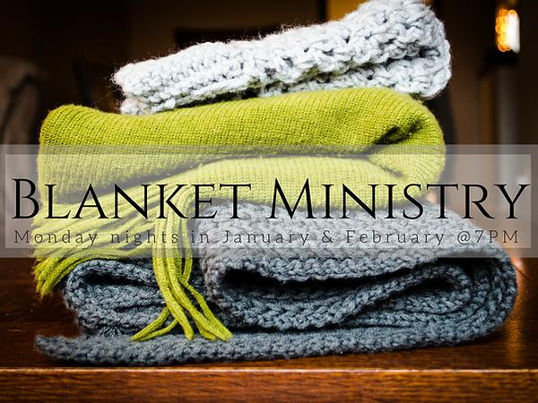 Blanket Ministry.png