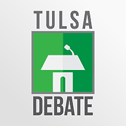 tulsa debate league.png