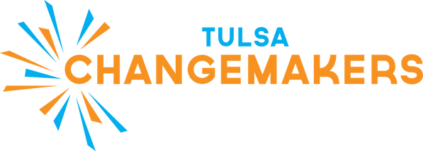 Tulsa Changemakers Logo_Color.png