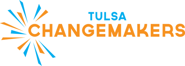 Tulsa Changemakers Logo_Color.png