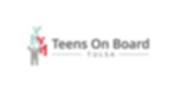 TeensOnBoard.png