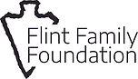 FFF_logo_2020.jpg