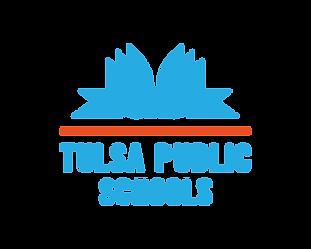 tulsa public schools.png