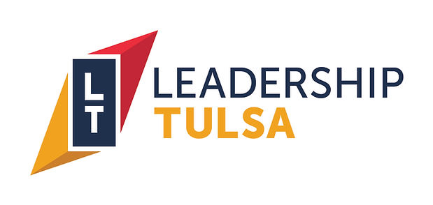 Leadership Tulsa Logo_RGB.jpg