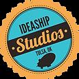 ideaship-cap.png