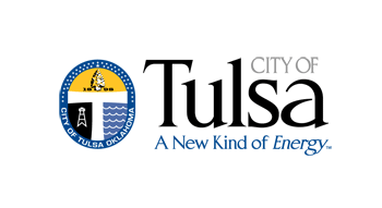 city of tulsa.png