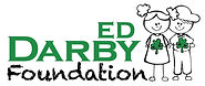 DarbyFoundationLogo3+copy.jpg
