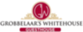 Grobbelaar's Whithouse Gueshouse