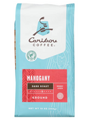#5 Caribou Coffee Mahogany Roast