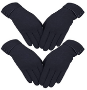 #20 Knolee Women's Screen Gloves
