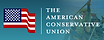 American Conservative Union CPAC