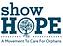 Show Hope Adoption of Orphans
