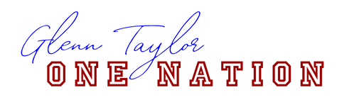 GTON New Logo Black Background.png