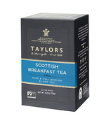 #21 Taylor's of Harrogate Scottish Breakfast Tea