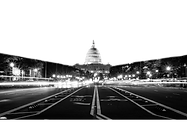 Capitol%20no%20background2_edited.png